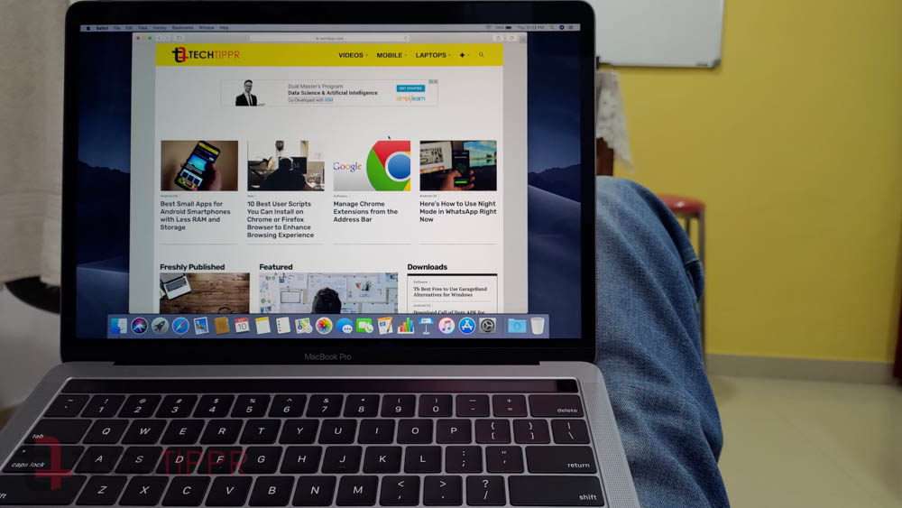 How to Uninstall Avast Anti Virus from Your MacBook