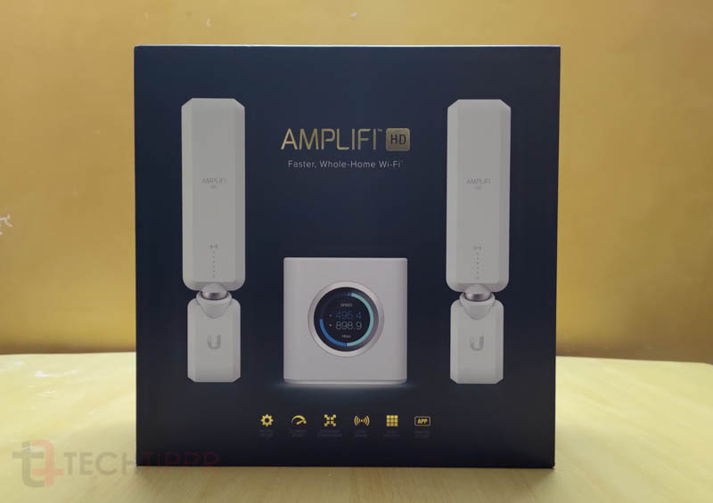 amplifi mesh router (5 of 23)